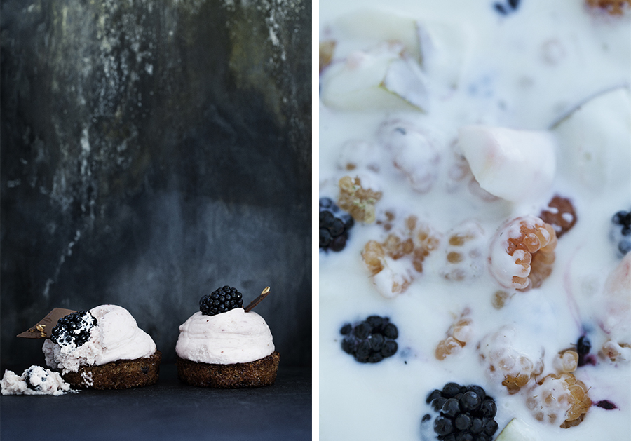 Marie Louise Munkegaard; Photographer; Lagkagehuset; Bakery; Madfotografi; Foodphotography; Scandinavian foodphotography; Nordic; My Magazine; Copenhagen; Denmark
