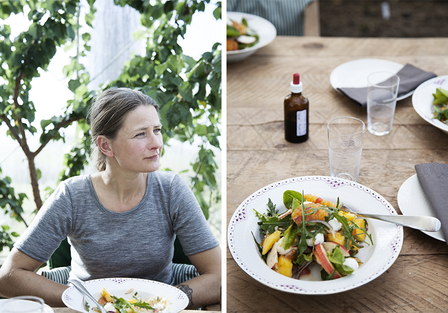 Marie Louise Munkegaard; Photographer; Kille Enna, Oak The Nordic Journal, Madfotografi, Foodphotography, Scandinavian foodphotography, Nordic, Copenhagen; Denmark